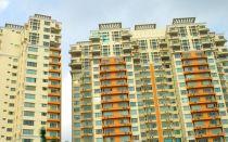 Что считается многоквартирным домом по жилищному кодексу?