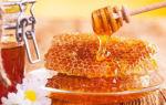 Какой срок годности мёда?