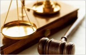 Потребитель - что это такое по законодательству о защите его прав?