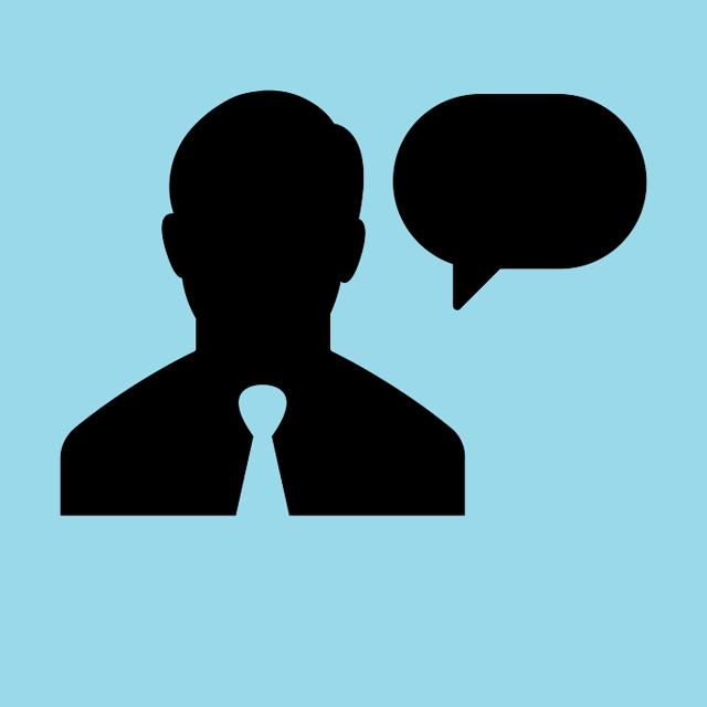 Товары, не подлежащие обмену или возврату по закону: полный перечень