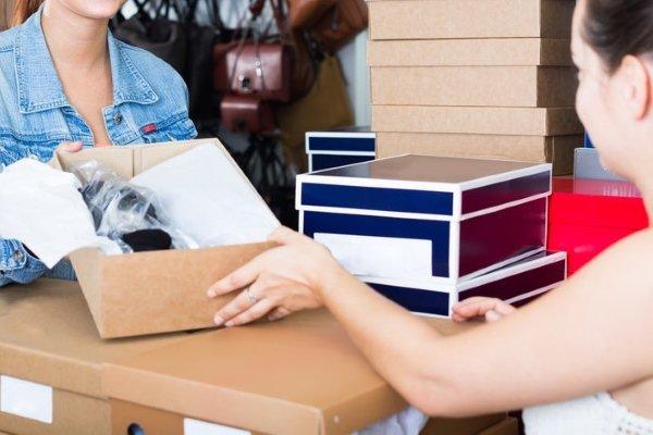 Права потребителя при возврате товара: ст 18 и 25 Закона о защите прав