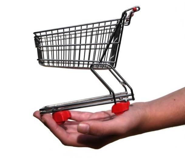 Перечень товаров длительного пользования на которые выдается подмена