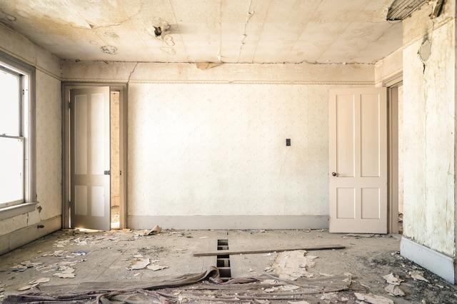 Что входит в содержание и ремонт жилья в квитанции ?