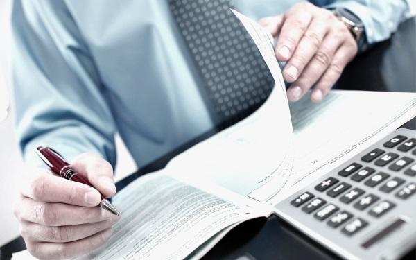 Экспертиза товара ненадлежащего качества: сроки проведения и где сделать?