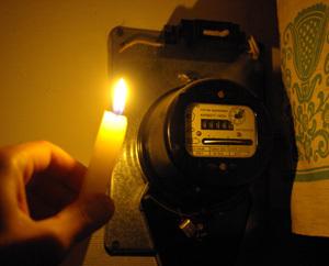 Куда звонить если отключили свет ? Что делать? Куда жаловаться?