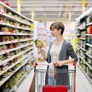 Продовольственные товары - что это: список и возврат надлежащего качества