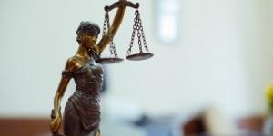 Возврат и обмен постельного белья: подлежит и можно ли вернуть по закону?