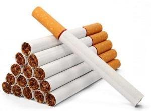 Есть ли и какой срок годности сигарет с фильтром, сигар и табака в России?