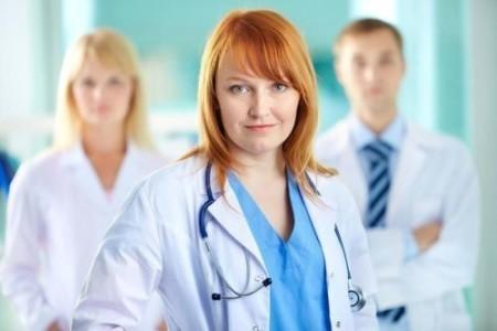 Жалоба на врача : как написать и куда пожаловаться?