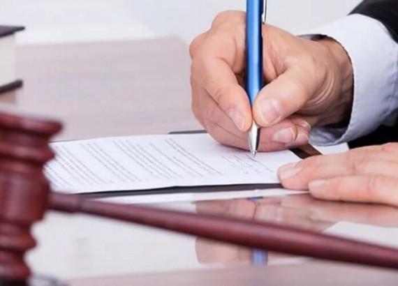 Расторжение договора купли-продажи : как расторгнуть, порядок