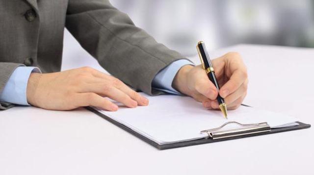 Срок гарантии, установленный на ювелирные изделия по закону