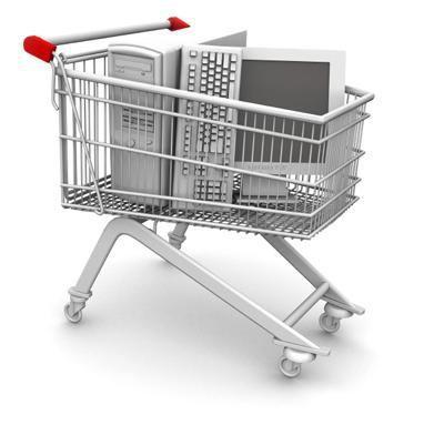 Возврат технически сложного товара надлежащего качества в магазин по закону
