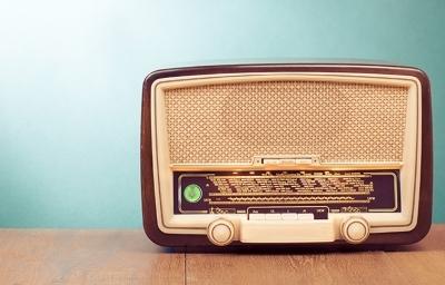 Как отключить радиоточку в квартире ? Как отказаться?