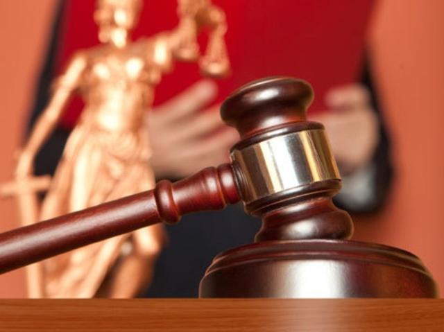 Возврат мебели по закону о защите прав потребителей в течении 14 дней