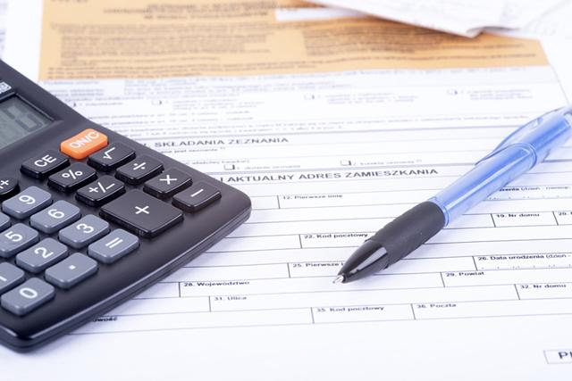 Срок годности справки 2-НДФЛ для банка или налоговой и период ее хранения