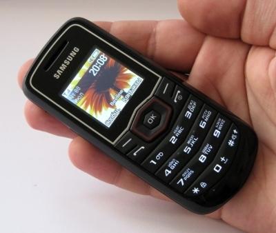 Как проверить телефон Самсунг на оригинальность по imei ?