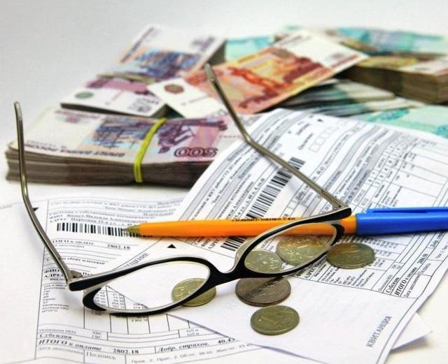 Исковая давность по коммунальным платежам : можно ли списать долг?