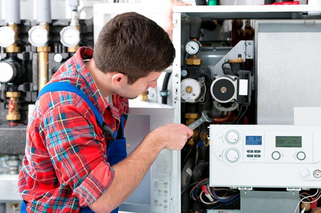 Обязательно ли заключать договор на техническое обслуживание газового оборудования