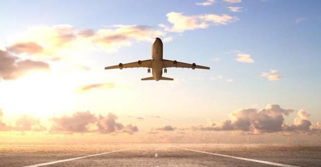 Сервисный сбор за оформление или покупку авиабилетов - что это такое?