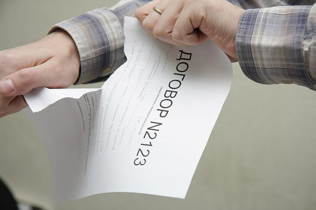 Как правильно написать претензионное письмо : нюансы составления и образец