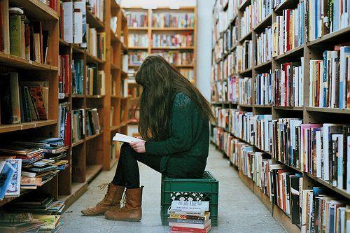 Возврат книг по закону - можно ли вернуть обратно в магазин при наличии чека?
