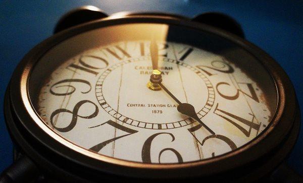 Чем отличается срок годности от срока хранения