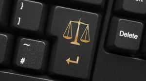 Как узнать решение суда по фамилии и по номеру дела онлайн через интернет?