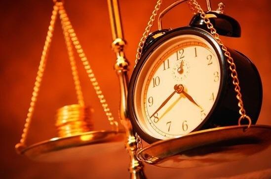 Срок исковой давности по коммунальным платежам: судебная практика