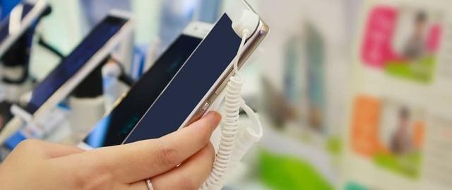 Можно ли вернуть телефон в магазин ? В каких случаях можно?