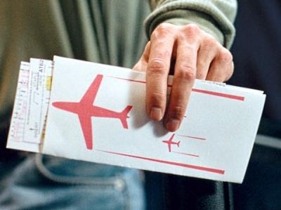 Возврат авиабилетов : правила, как вернуть деньги?