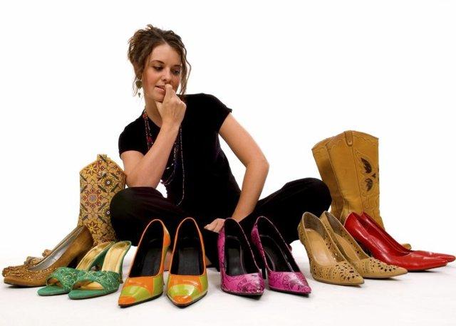Срок гарантии на обувь по закону о защите прав потребителей