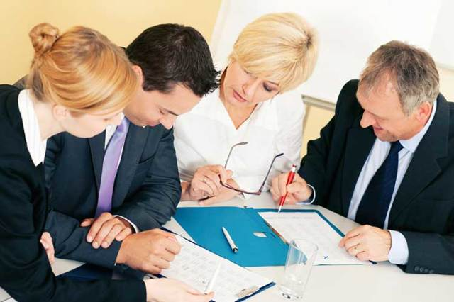 Ответ на претензию покупателя по качеству товара: образец письма