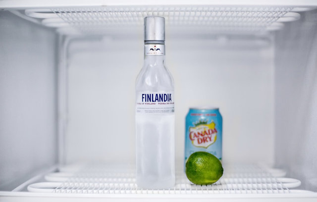 Есть ли срок годности и хранения у водки в стеклянной бутылке по ГОСТу?