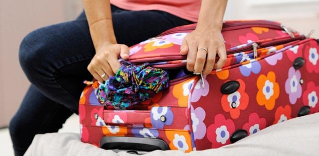 Сколько стоит багаж в самолете если билет без багажа ?