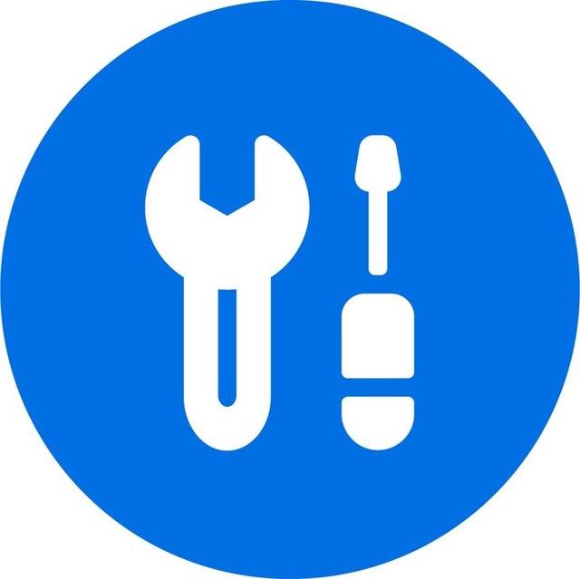 Постгарантийное обслуживание - что это значит ? Условия и стоимость