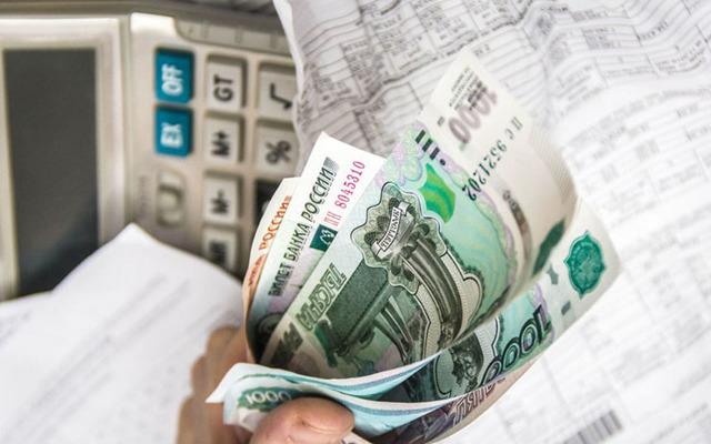 Общедомовые нужды: что такое, что входит , оплата