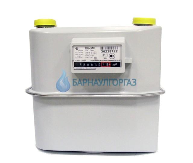 Поверка газовых счетчиков : сроки, сколько стоит, как проводится?