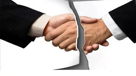 Как расторгнуть кредитный договор с банком по инициативе заемщика?