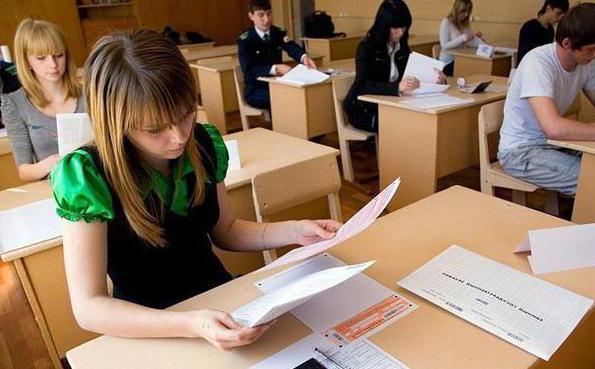 Сколько срок действия у результатов сертификата ЕГЭ для поступления в ВУЗ?