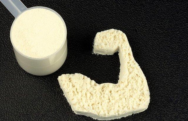 Срок годности протеина после вскрытия и сколько можно хранить разведенный?