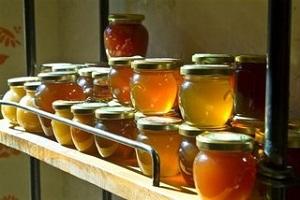 Какой срок годности и хранения натурального мёда, есть ли он?