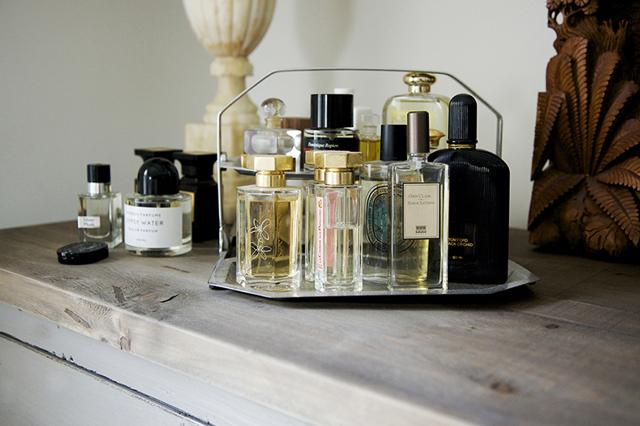 Есть ли срок годности у парфюма: духов и туалетной воды после вскрытия?
