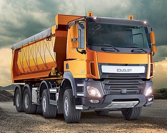 Определим срок полезного использования легкового и грузового б/у автомобиля